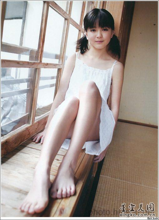 来自于 日本妞>的照片