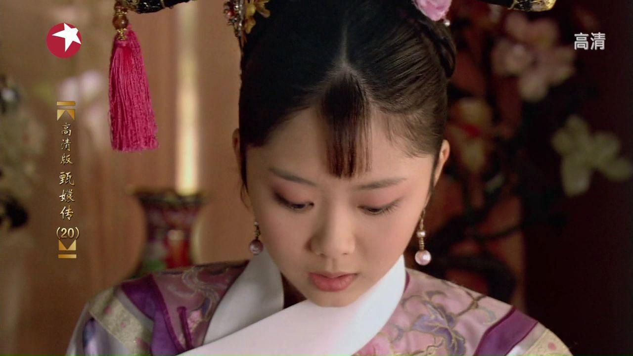 谭松韵>的照片_纳雅襄妤的百度相册图片