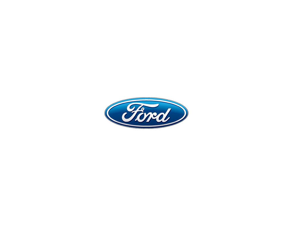 车品牌标志图片大全 编辑本段 日产汽车公司标志释