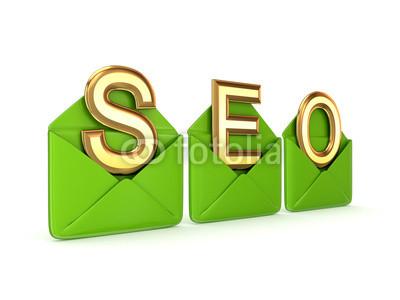 哪些负面因素影响着网站在搜索引擎排名