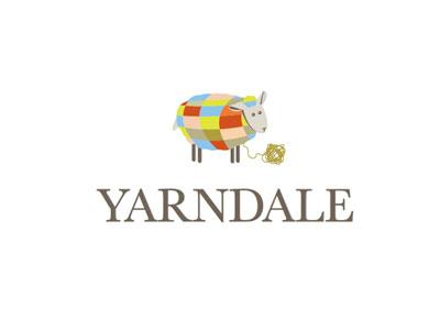 羊logo图标图片大全 企业logo标志 标识标志图标 矢图片