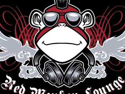 简笔画骑自行车 彩色猴子卡通简笔画-彩色猴子卡通简笔画图片