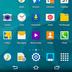 個人化App|盖世S5主题CM LOGO-3C達人阿輝的APP