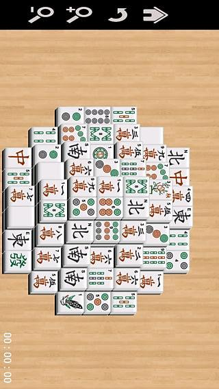 Mahjong Match - MyPlayCity - Download Free Games - Play Free Games!
