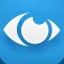 神州鹰 工具 App LOGO-APP試玩