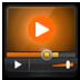 在线视频播放器(高清版) 媒體與影片 App Store-癮科技App