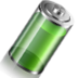 省电管家 工具 App LOGO-硬是要APP