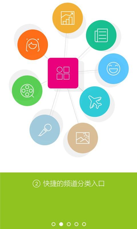 和视频畅享版 工具 App-愛順發玩APP
