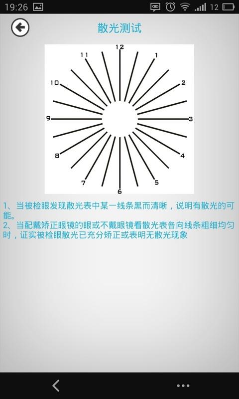 【免費生活App】护眼小助手-APP點子