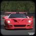 3D疯狂赛车壁纸 個人化 App LOGO-硬是要APP