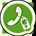 省钱电话 社交 App LOGO-APP試玩