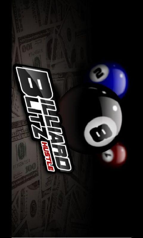 桌球大赛 體育競技 App-癮科技App