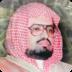 Ali Jaber LOGO-APP點子