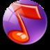 高潮音乐铃声版 媒體與影片 App Store-癮科技App