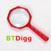 BTDigg-Search 生活 App LOGO-APP試玩