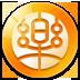 乐商店HD 工具 App LOGO-硬是要APP