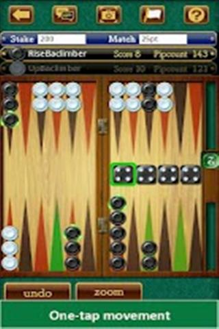 免費棋類遊戲App|筛子游戏|阿達玩APP