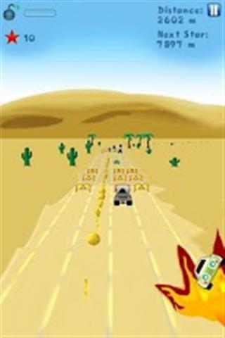 Real Racing 3 真實賽車遊戲App 和Facebook 朋友尬車- 電腦玩物