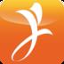 进步听力学英语 生活 App Store-癮科技App
