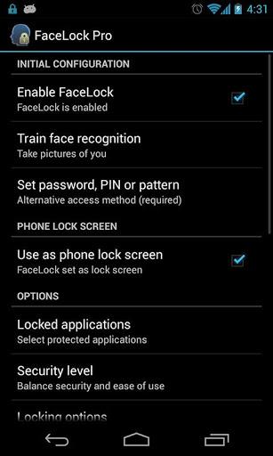 Max的Android心得筆記: apk 還原成java source code