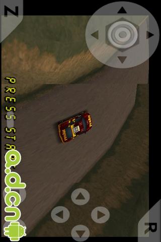 N64模拟器 模擬 App-癮科技App