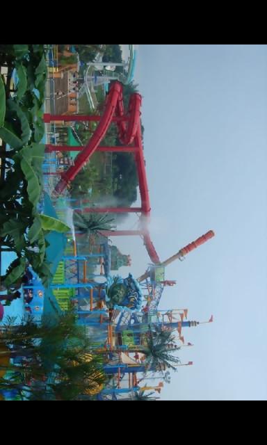 经营水上乐园|玩遊戲App免費|玩APPs