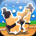 相扑 體育競技 App LOGO-硬是要APP