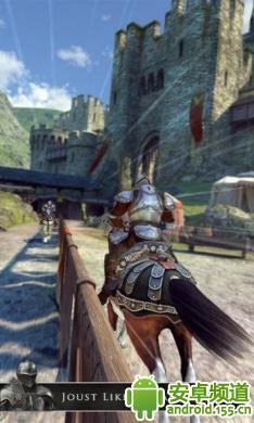 决斗骑士|玩角色扮演App免費|玩APPs