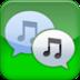微信哼唱点歌 媒體與影片 LOGO-玩APPs