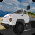 运输车模拟器 賽車遊戲 App LOGO-硬是要APP