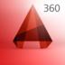 CAD制图 媒體與影片 App LOGO-APP開箱王