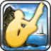悬崖跳水3D 體育競技 App LOGO-APP試玩