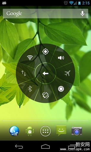 玩工具App|悬浮控制免費|APP試玩
