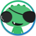 Root精灵 工具 LOGO-玩APPs
