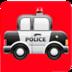 警察来了! 休閒 App LOGO-硬是要APP