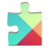 Google Play 服务 LOGO-APP點子