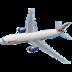 世界飞行模拟 體育競技 App LOGO-硬是要APP