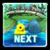 橡胶鸭主题 個人化 App LOGO-APP試玩
