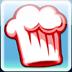 明星茶餐厅 遊戲 App LOGO-APP試玩