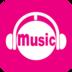 咪咕音乐 媒體與影片 App LOGO-APP試玩