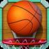 天天打篮球 體育競技 LOGO-玩APPs