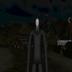 神秘人 Slender Man