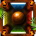 TezcaBall 棋類遊戲 App LOGO-硬是要APP