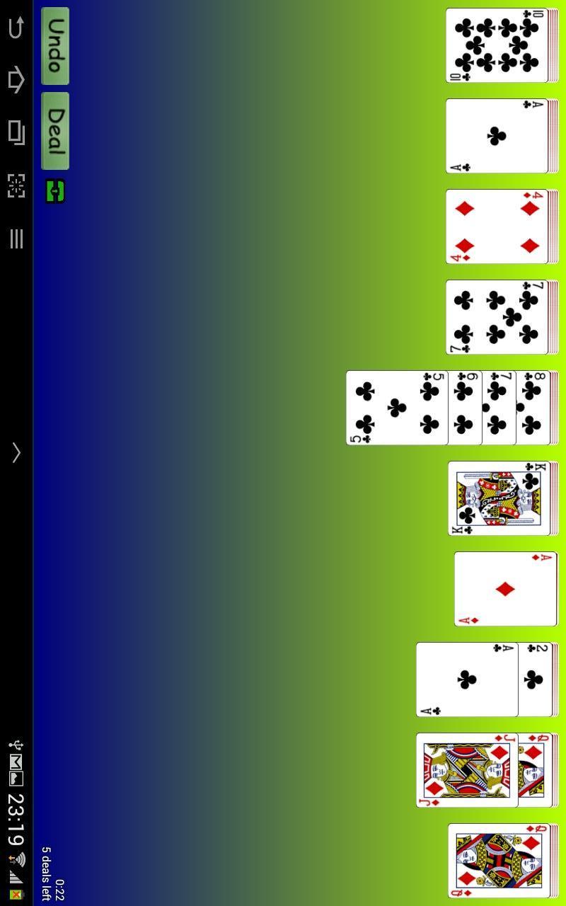 玩免費棋類遊戲APP|下載蜘蛛牌游戏 app不用錢|硬是要APP