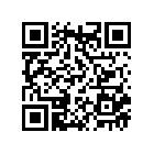 通讯录短信群发平台下载