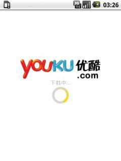 流行MV-张信哲(经典版) 媒體與影片 App-愛順發玩APP
