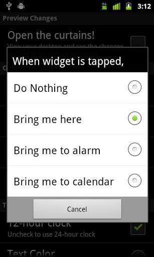 玩免費生活APP|下載数字时钟 app不用錢|硬是要APP