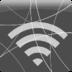 随身行WLAN 工具 App LOGO-硬是要APP