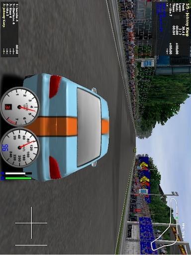 玩免費體育競技APP 下載Traffic Racer app不用錢 硬是要APP