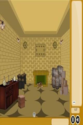 玩棋類遊戲App|逃出储藏室 Store Room Escape免費|APP試玩